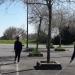 Sensibilisation au Collège René Taillefer de Gaillac le 28 Mars
