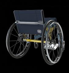 fauteuil-roulant-francais-vivre-en-harmonie.png